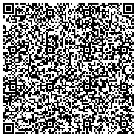 QR-код с контактной информацией организации НИИ ПО ИЗЫСКАНИЮ НОВЫХ АНТИБИОТИКОВ ИМ Г.Ф. ГАУЗЕ РАМН