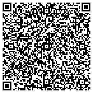 """QR-код с контактной информацией организации ИП """"INTELLECiTy"""""""