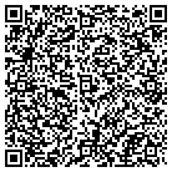 """QR-код с контактной информацией организации ООО """"AUTOFOROS"""""""