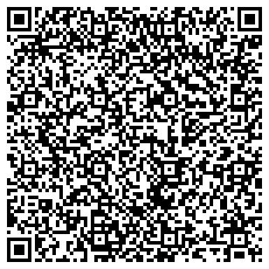 QR-код с контактной информацией организации ООО Центр обучения и развития  ПроффКласс