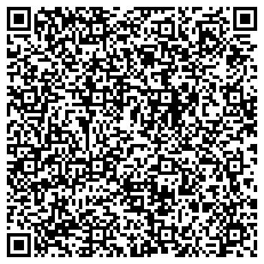 """QR-код с контактной информацией организации ИП Агентство недвижимости """"АЧАКЕЙ"""""""