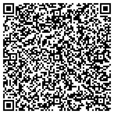 QR-код с контактной информацией организации ООО Самарские микроавтобусы