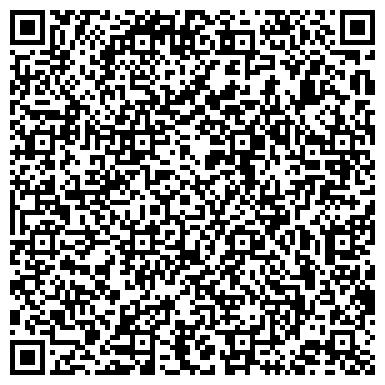 """QR-код с контактной информацией организации ООО Юридическая компания """"Мегаполис"""""""