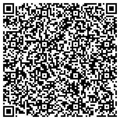 QR-код с контактной информацией организации НИИ ТЕОРИИ И ИСТОРИИ ИЗОБРАЗИТЕЛЬНЫХ ИСКУССТВ РАХ