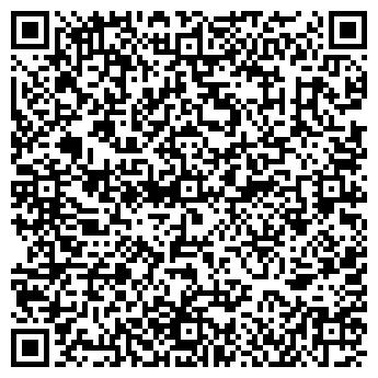 """QR-код с контактной информацией организации ООО """"Slm-group"""""""