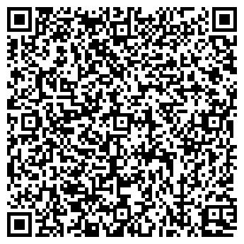 """QR-код с контактной информацией организации """"Оптовый Гипермаркет"""""""