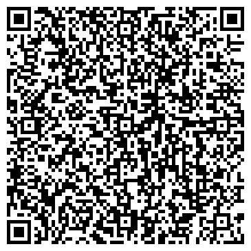 """QR-код с контактной информацией организации ООО """"АСС-Константа"""""""