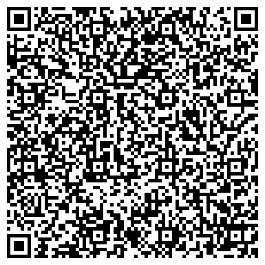 """QR-код с контактной информацией организации ЦЕНТР ПРАВОВОЙ ПОМОЩИ """"ФОРТИС"""""""