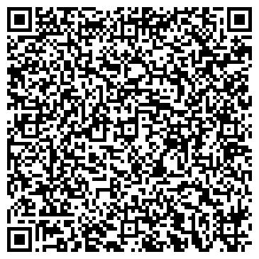 """QR-код с контактной информацией организации ООО """"Аудитэнерго-Волгоград"""""""