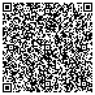 """QR-код с контактной информацией организации ООО """"Центр Лингво"""""""