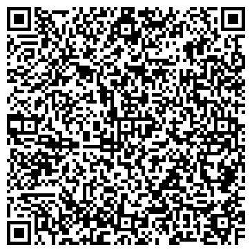 """QR-код с контактной информацией организации LTD """"Оztekin makina"""""""