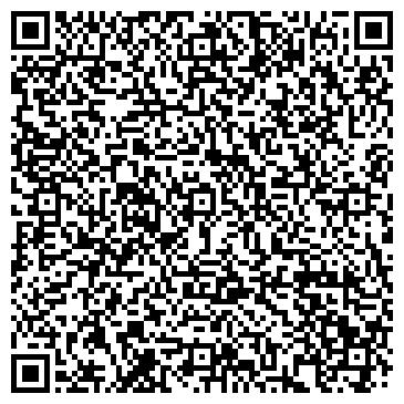 """QR-код с контактной информацией организации """"IMPORT & EXPORT WORLD CORPORATION"""", ИП"""