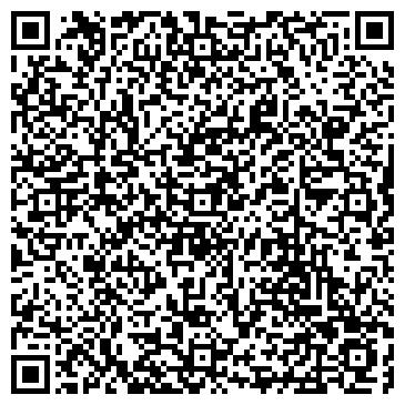 """QR-код с контактной информацией организации ООО """"B&M"""""""
