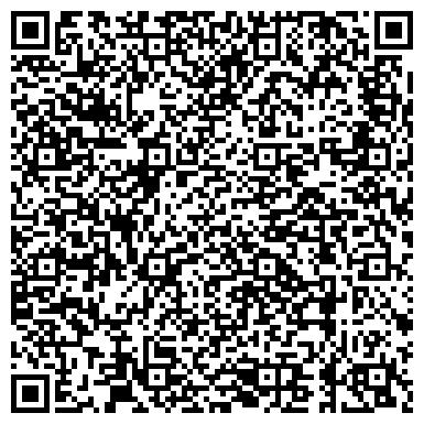 QR-код с контактной информацией организации ООО Ройал Стил Северо - Запад