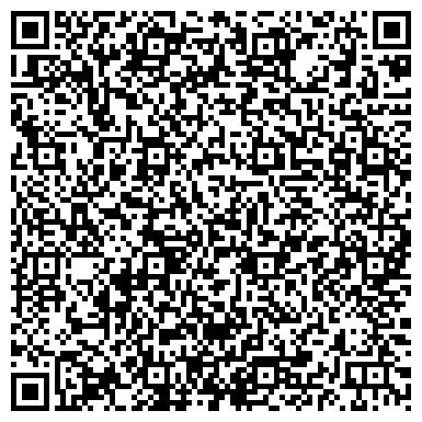"""QR-код с контактной информацией организации ООО Рекламное Агентство """"Фартуна"""""""
