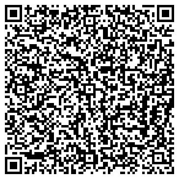 """QR-код с контактной информацией организации ООО ТК """"Альянс Групп"""""""