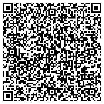 """QR-код с контактной информацией организации ИП Торговый Дом """"Toys"""""""