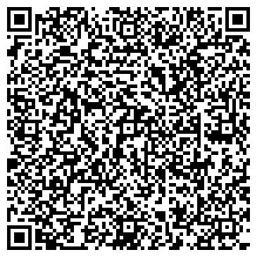 QR-код с контактной информацией организации СПЕКТР ГРУПП АССОЦИАЦИЯ