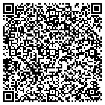 """QR-код с контактной информацией организации ООО """"Алкостоп 24"""""""