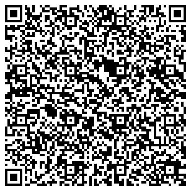 QR-код с контактной информацией организации ООО Группа Велес-Менеджмент