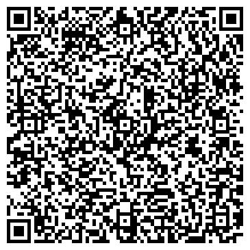 """QR-код с контактной информацией организации ООО Компания """"Душка-Отдушка"""""""