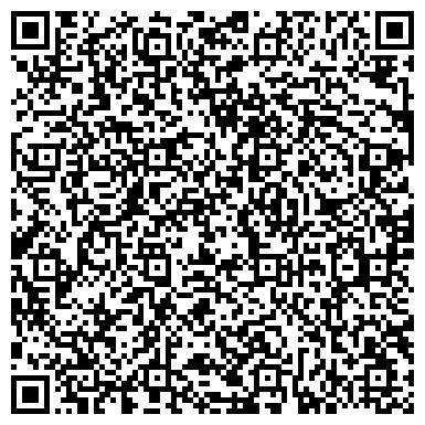 QR-код с контактной информацией организации ЦЕНТР ПОЛИТИЧЕСКОЙ КОНЪЮНКТУРЫ РОССИИ