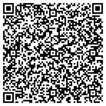 """QR-код с контактной информацией организации ООО НПО """"Волжский Берег"""""""