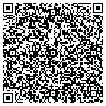QR-код с контактной информацией организации ООО Управляющая компания «СевРЭП»