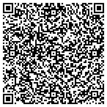 QR-код с контактной информацией организации ООО Слетай