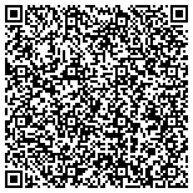 QR-код с контактной информацией организации ООО Системы пожарной безопасности