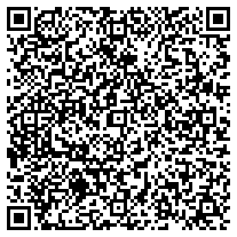 QR-код с контактной информацией организации ООО Новая Полиграфия