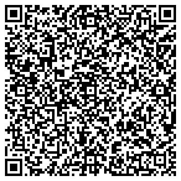 QR-код с контактной информацией организации ОАО ФОРТУНА КОСТ