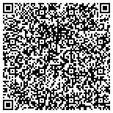 QR-код с контактной информацией организации ООО Финансово-Консалтинговая Компания TRUST