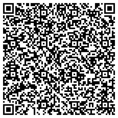 QR-код с контактной информацией организации ИП      «  Ab-Services Aktau» Профессиональный сервис по ремонту стиральных машин.