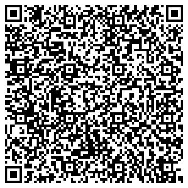 QR-код с контактной информацией организации ИП Интернет-магазин автоаксессуаров