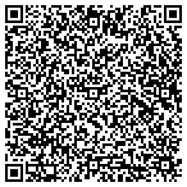 QR-код с контактной информацией организации ИП Классен Валерий Владимирович Ремонт компьютеров
