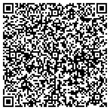 """QR-код с контактной информацией организации ООО """"Радиомастерская"""""""