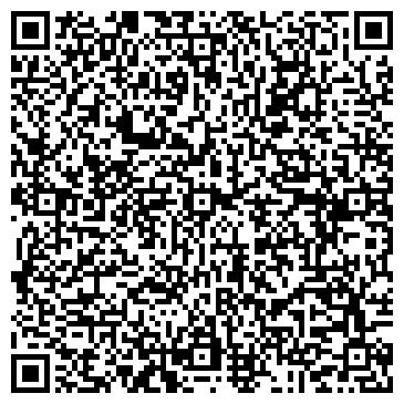 QR-код с контактной информацией организации ИП Михалыч поможет