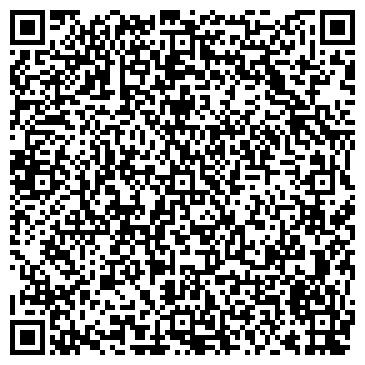 """QR-код с контактной информацией организации Компания """"Уютный Сад"""""""