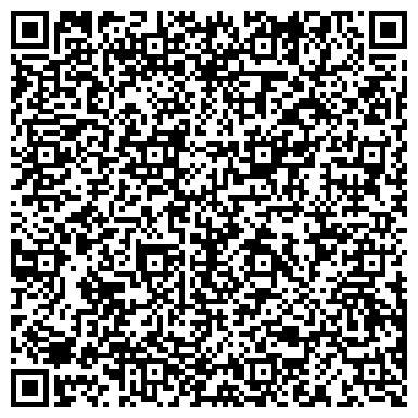 """QR-код с контактной информацией организации ИП """"КомплексСнаб-СП"""""""