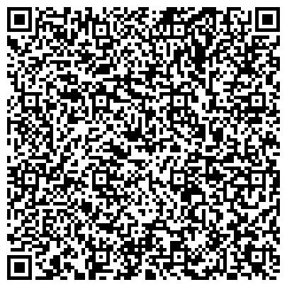 QR-код с контактной информацией организации ТОО «Агро Консалтинг»