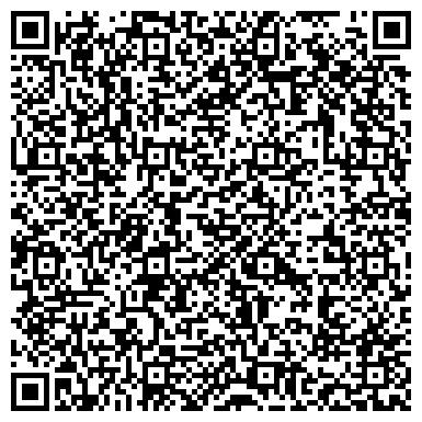 QR-код с контактной информацией организации Адвокат Ерошкевич Ирина Юрьевна Юридическая консультация