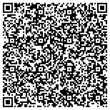 QR-код с контактной информацией организации ООО Региональная Финансовая Компания
