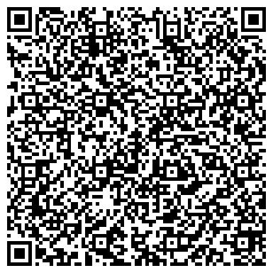 """QR-код с контактной информацией организации ООО Строительная компания """"Новый Курск"""""""