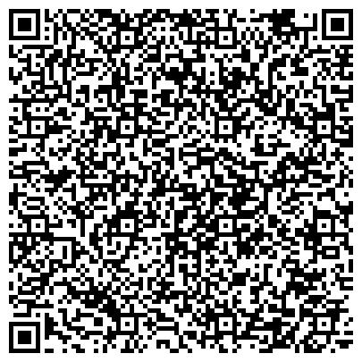 """QR-код с контактной информацией организации ООО Проектно - Строительная Компания """"Стандарт Строй Проект"""""""