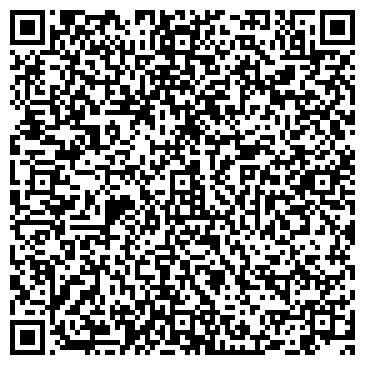 QR-код с контактной информацией организации SILVER-SUVENIR.RU