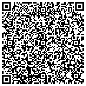 """QR-код с контактной информацией организации ООО """"СтандартСтройМонтаж"""""""