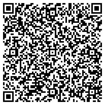 QR-код с контактной информацией организации ИП Рогачевич Е.С. Строительство
