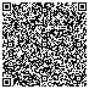 """QR-код с контактной информацией организации ООО """"Бизнес-Софт"""""""
