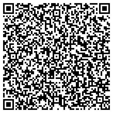 QR-код с контактной информацией организации ИП РОГАЧЕВ Печати и штампы